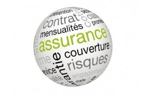 Assurance, prévoyance, patrimoine Paris. - présentation 2