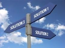 Sur un plan stratégique nos missions en entreprise se concentrent sur la vision et l'ambition de l'entreprise, sur l'alignement de la stratégie, sur la création d'entreprise et sur l'accompagnement ou la direction de projets - image 3