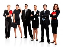 Coach, management, organisation, pilotage. - image 5