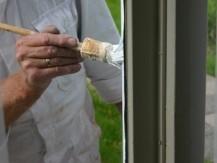 Rénover, tapisser, enduire, décaper ou peindre votre appartement ou votre maison - image 4