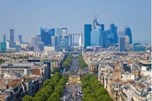 Bâtiment, rénovation, Paris. Entreprise générale de rénovation intérieur  extérieur. - présentation 2