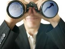 Financement crédit hypothécaire ou prêts à réméré, pour professionnels ou particuliers - image 1
