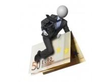 Financement crédit hypothécaire ou prêts à réméré. - image 6