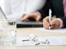 Financement crédit hypothécaire ou prêts à réméré. - image 8