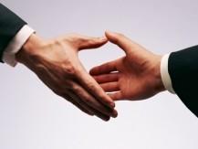 Financement crédit hypothécaire ou prêts à réméré. - image 9