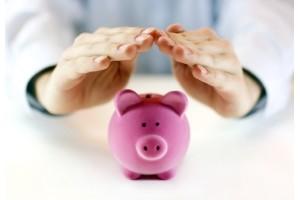 Financement crédit hypothécaire ou prêts à réméré. - présentation 3
