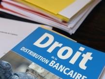 Crédit hypothécaire Paris. - image 9