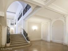 Crédit hypothécaire Paris - image 1