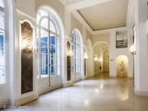 Depuis plus de quarante ans, le Cabinet Bougardier, spécialiste du prêt hypothécaire à Paris, obtient des financements à partir de vos biens immobiliers - image 2