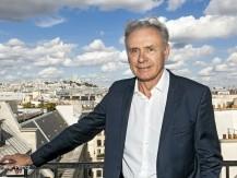 Crédit hypothécaire Paris. - image 6