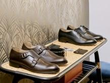 Meilleures chaussures Paris. Chaussures sur mesure. - image 7