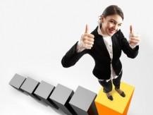 Meoplus vous accompagne par le biais de son activité de Consulting en Conduite du Changement et Accompagnement à la Productivité - image 4