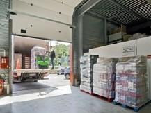 Centrale d'achat déstockage agroalimentaire. Discrétion, rapidité, transparence de circuit. - image 9