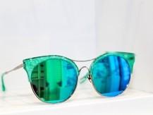 Défendre la tradition de la haute-lunetterie, réalisée sur mesure et fabriquée à la main en France par des artisans d'excellence - image 4