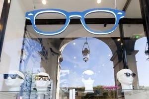 Meilleur opticien Paris. Spécialisée dans le commerce de détail d'optique.  - présentation 3