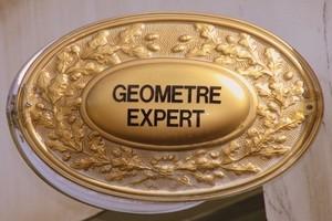 Géomètres experts Paris. Bureau d'études, réalisation de projets de réseaux de chauffage et de froid urbain - présentation 2