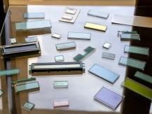 Ecran solution affichage. Distributeur de composants électroniques. - image 9