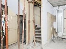 Rénovation, agencement tous corps d'état - image 2