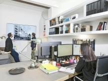 Architectes spécialisés dans la conception-réalisation clé en main de surélévations urbaines - image 2