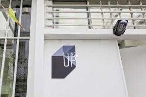 Surélévation immeuble Paris. Architectes - Constructeurs spécialisés dans la conception-réalisation clé en main de surélévations urbaines. - présentation 2