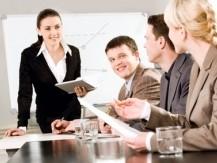 Une approche innovante, complète et structurée :  <br>►Un accompagnement opérationnel allant de la revue du Business Model jusqu'à la levée de fonds. <br>►Des propositions inspirées par les plus grandes réussites des dernières années <br>►Une Rémunération engagée : au succès fees et/ou en participation au capital. - image 3