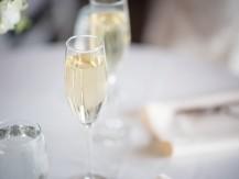 Champagne Prévost Hannoteaux, domaine viticole familial fondé en 1956 - image 2