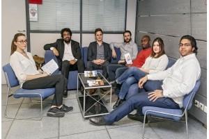 Expert gestion patrimoine Paris. Conseil - épargne et placements - défiscalisation. - présentation 3