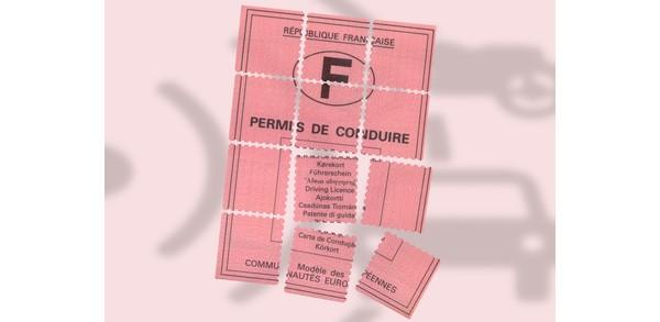 Droit pénal, droit de l'automobile et contentieux du permis à points - présentation 3