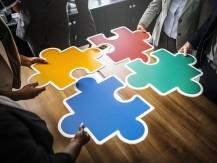 Stratégie marketing Paris. Business développement et structuration commerciale des PME et des ETI. - image 9