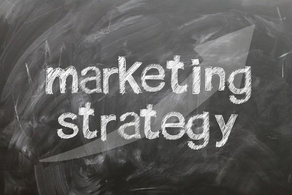 Stratégie marketing Paris. Business développement et structuration commerciale des PME et des ETI. - présentation 3