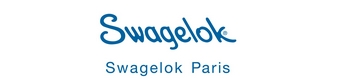 SWAGELOK PARIS - PARIS FLUIDES SYSTEMES TECHNOLOGIES