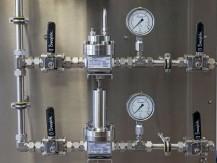 Assemblage systèmes fluides - image 2