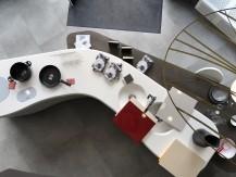 Cuisine, meuble sur mesure, mobilier de bureau et de collectivité - image 3