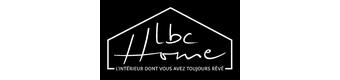LBC HOME ARAN CUCINE