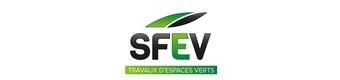 SFEV SOCIETE FRANCILIENNE D'ESPACES VERTS