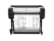 Imprimantes art graphiques, hauts volumes et traceurs - image 2