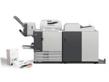 Materiel impression numerique Paris. Imprimantes art graphiques, hauts volumes et traceurs. - image 8
