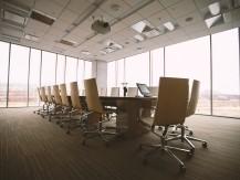 Aide des dirigeants  à adapter l'environnement de travail (bureaux et espaces) aux nouvelles formes de travail : Télétravail, Coworking - image 5