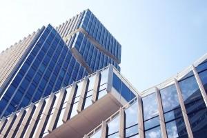 Consultant en immobilier d'entreprise Paris. Optimisation de la facture immobilière. - présentation 3