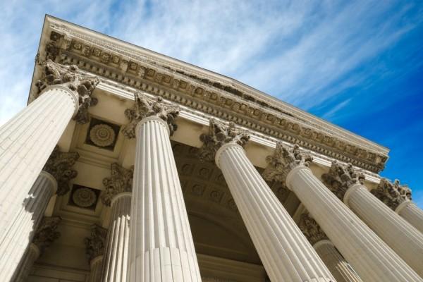 Avocat droit fiscal Paris. Conseil et contentieux fiscal et droits de douane. - présentation 2