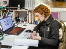 Expert en installation de matériel audiovisuel. Intégration audiovisuelle pour les professionnels - image, sonorisation et lumière. - image 6