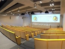Expert en installation de matériel audiovisuel. Intégration audiovisuelle pour les professionnels - image, sonorisation et lumière. - image 7