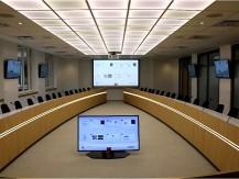 Expert en installation de matériel audiovisuel. Intégration audiovisuelle pour les professionnels - image, sonorisation et lumière. - image 8