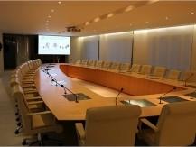 Expert en installation de matériel audiovisuel. Intégration audiovisuelle pour les professionnels - image, sonorisation et lumière. - image 9