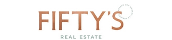 FIFTY'S REAL ESTATE