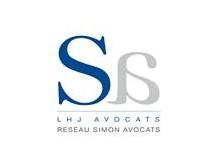 Avocat droit social Paris. HSE et gestion de crise, droit pénal, droit bancaire, droit des affaires et recouvrement. - image 9