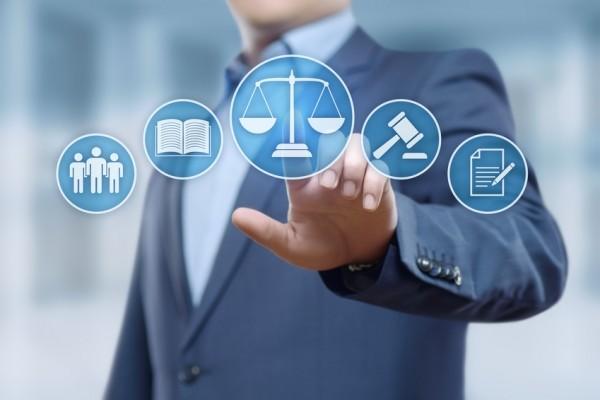 Avocat droit social Paris. HSE et gestion de crise, droit pénal, droit bancaire, droit des affaires et recouvrement. - présentation 2