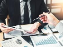 Expert-comptable Paris 8. Expertise comptable, spécialiste en création d'entreprise, suivi PME-TPE et en fiscalité immobilière. - image 8
