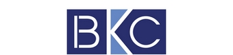 BKC EXPERTISE COMPTABLE