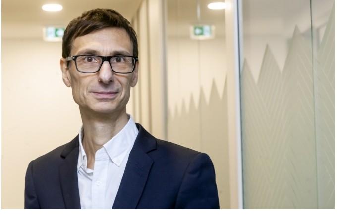 Expert-comptable Paris 8. Expertise comptable, spécialiste en création d'entreprise, suivi PME-TPE et en fiscalité immobilière. - présentation 1